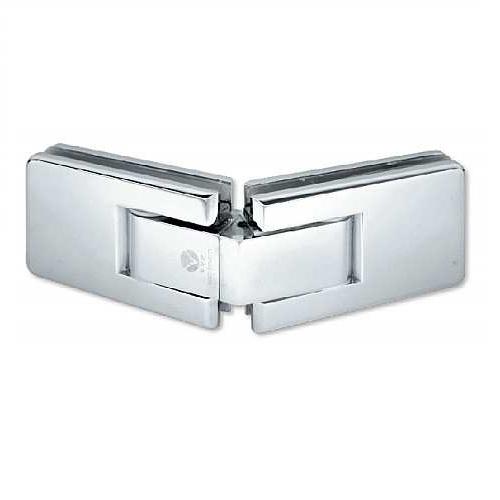 Bản lề nhà tắm VVP SW 3101