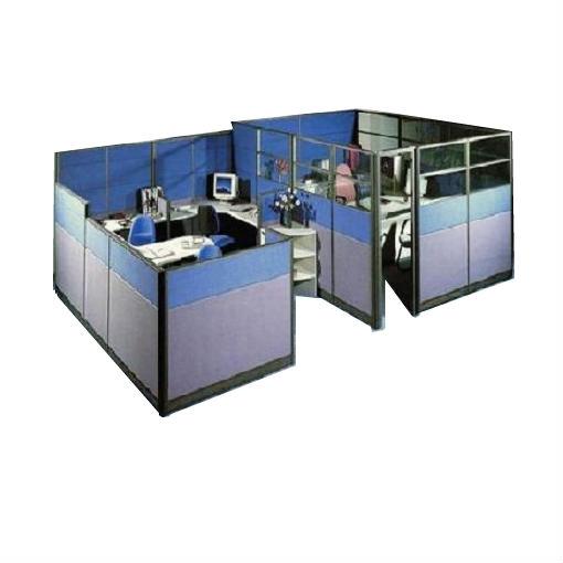 Vách ngăn văn phòng VVP15