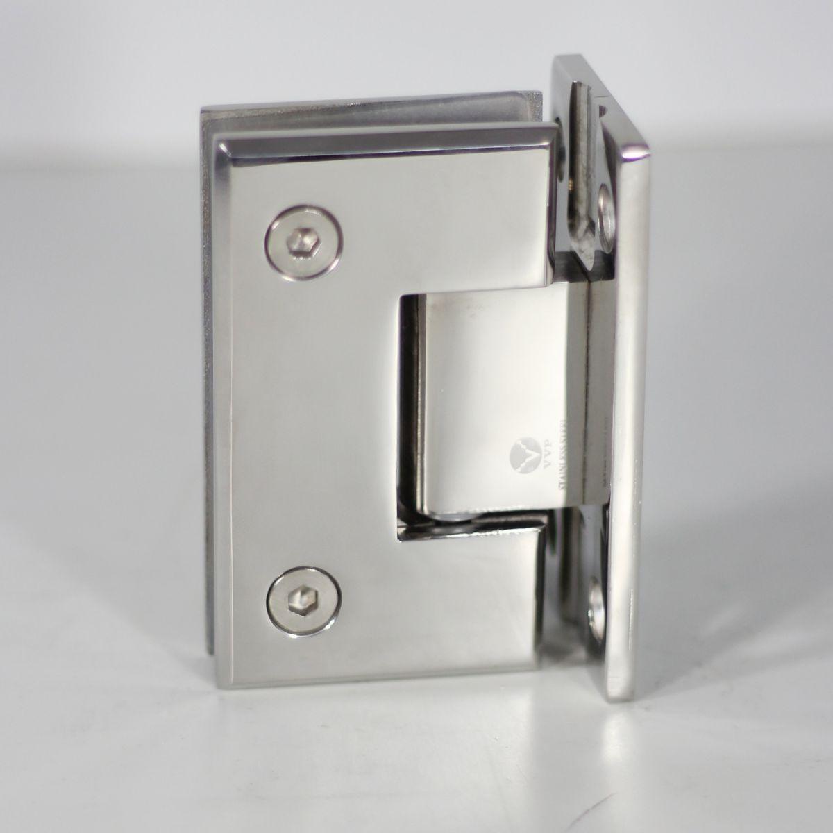 Bản lề phòng tắm VVP SW 303