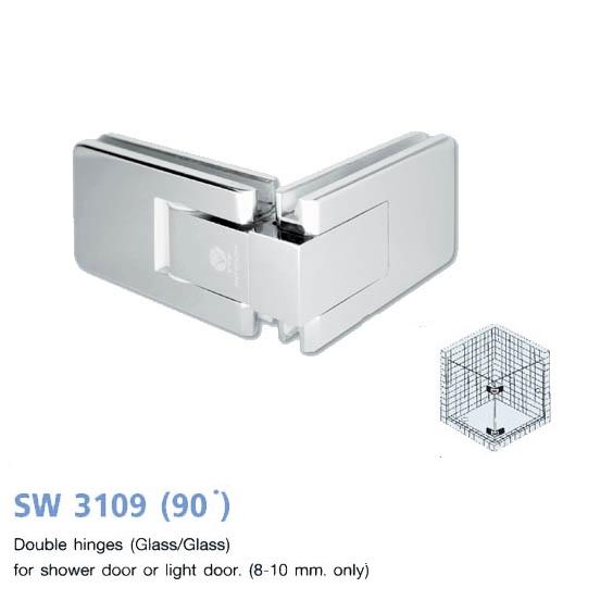 Bản lề phòng tắm VVP SW3109