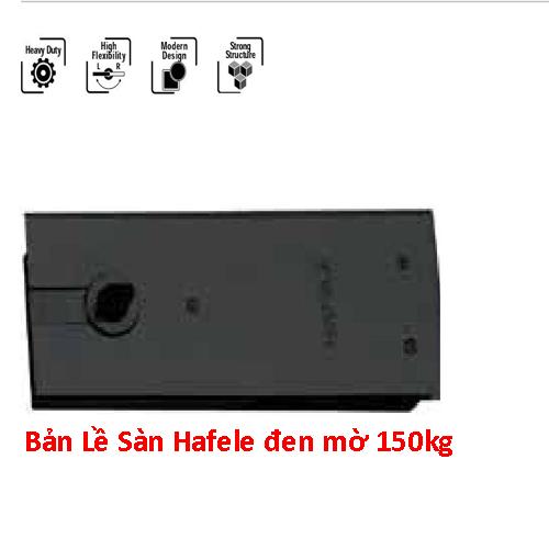 ban-le-san-den-mo-150kg, bản lề sàn đức
