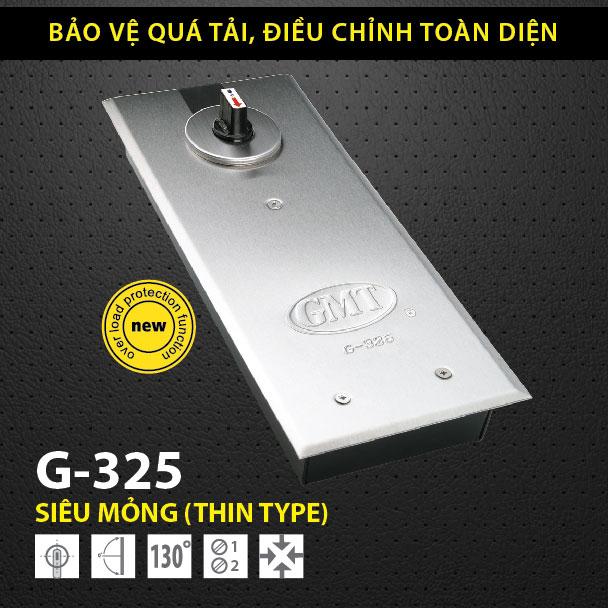 Bản lề sàn GMT G-325KẸP DƯỚI GMT PFC-010, giá bản lề sàn GMT,bản lề sàn GMT H-220C, bản lề sàn GMT mua ở đâu