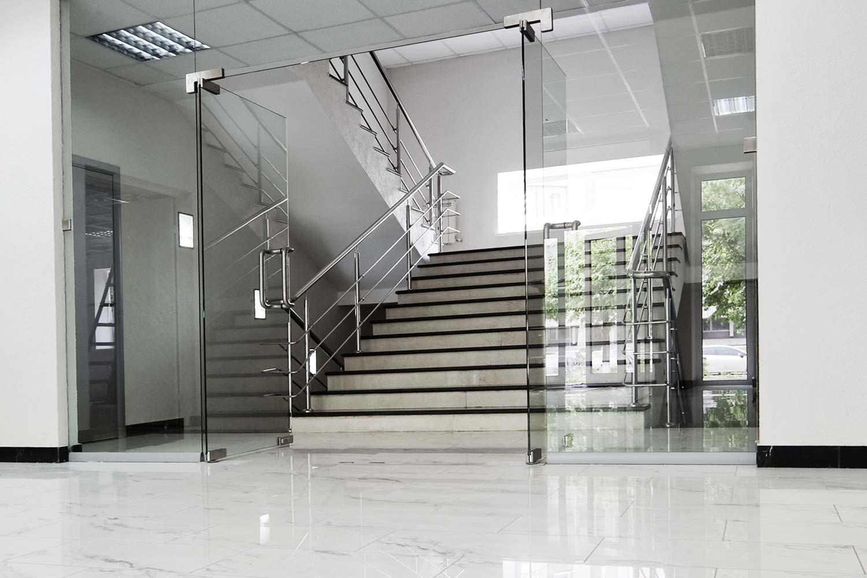 bản lè sàn newstar, bản lề sàn vvp, bản lề sàn gmt, bản lề sàn hafele, bản lề sàn giá rẻ, bản lề sàn chính hãng, phụ kiện phòng tắm kính