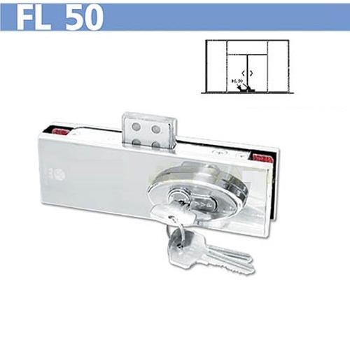 Kẹp khóa VVP FL50