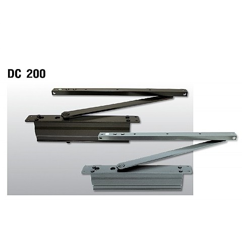 VVP DC 200