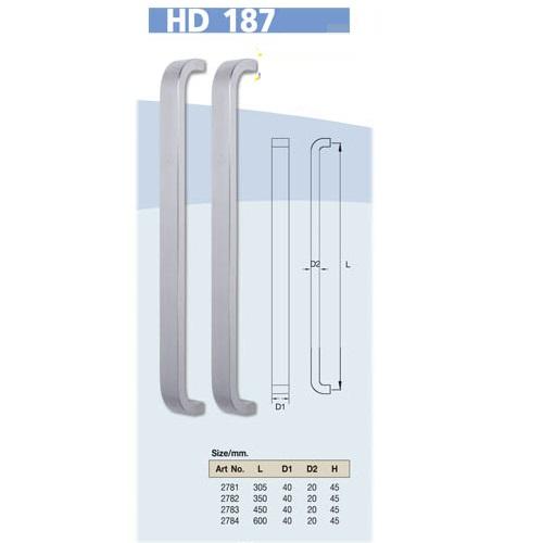 VVP HD 187