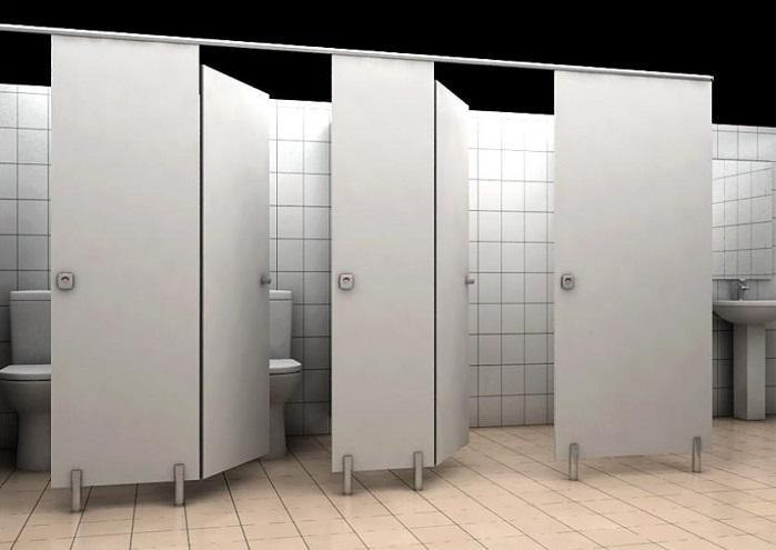 vách ngăn di động, vách ngăn vệ sinh, vách ngăn văn phòng, đồ nội thất